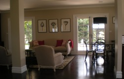 4Onishi lounge 1188