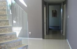M Danric Lodge 016
