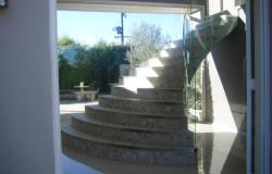 M Danric Lodge 018
