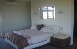 M Danric Lodge 025