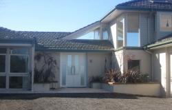 M Danric Lodge 026