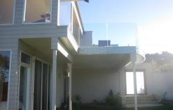 M Danric Lodge 065