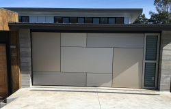 2016-08-12 Gwin Garage door