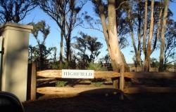 1 J Highfield 324