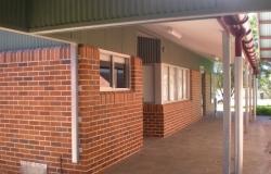 Hill Top Classrooms 003