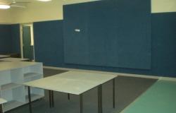 Hill Top Classrooms 004