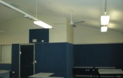 Hill Top Classrooms 006