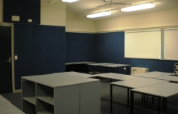 Hill Top Classrooms 009