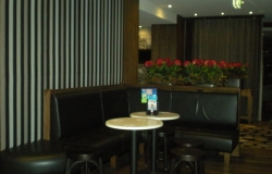 Mittagong RSL lounge refurb. 009