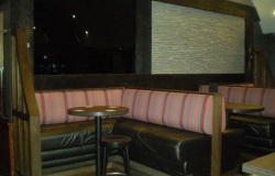 Mittagong RSL lounge refurb. 022