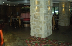 Mittagong RSL lounge refurb. 041