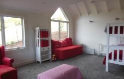 ORyan bedroom1727