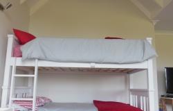 ORyan bedroom1728