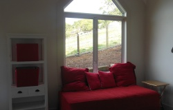 ORyan bedroom1729