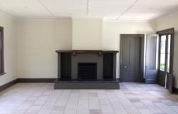 SA cellar and pool room extension
