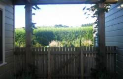 south acres external 004