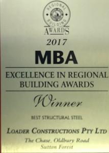 Award-MBA-Construction-steel